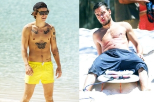 harry-copy